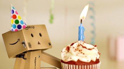 feliz_aniversario_filho